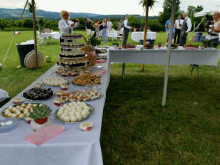 italian catering in new hartford & utica ny